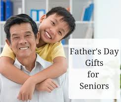 gift ideas archives senioradvisor com blog