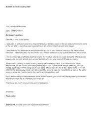 Football Coach Resume Example Military Resume Sample Resume ...