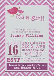Make Your Own Invitations Online Free Create Birth Announcements Free Beautiful Make Your Own Baby Shower