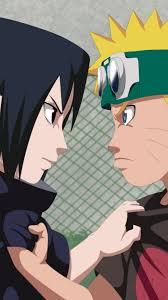 39+] Naruto Sasuke iPhone Wallpapers on ...