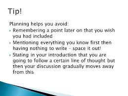 writing a critical essay ppt video online  4 tip