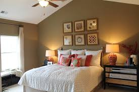 Lighting:The Art Of Sloped Ceiling Spaces Winning Laundry Room With Slanted  Bedroom Storage Ceilings