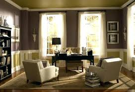 color for home office. Paint Ideas For Home Office Best Colors Painting  Schemes Color Popular Designs