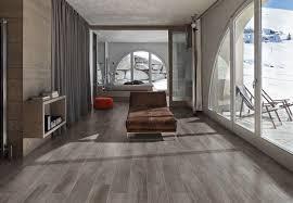 ceramic tiles that look like hardwood floors design