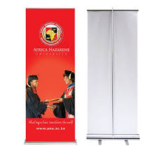 Retractable Display Stands Retractable Roll Up Banner Stands Banner Stands Displays 63