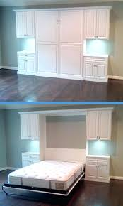 murphy bed home office combination. Best 25 Wall Beds Ideas On Pinterest Murphy Bed Desk And Office Home Combination