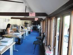 office barn. Contemporary Office 20140715 171028 To Office Barn