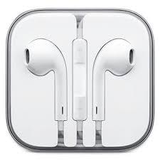 Kết quả hình ảnh cho tai nghe iphone 6s-LOAI A