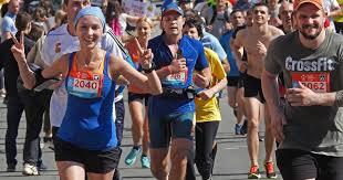 Букмекерская контора в киеве марафон