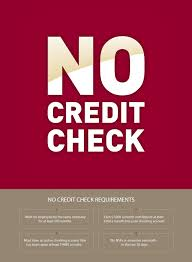 Progressive No Credit Check American Tire & Wheel Hot Springs AR