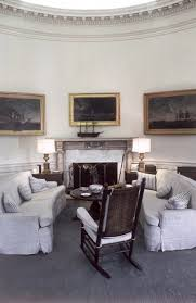 kennedy oval office. the kennedy oval office may 1962