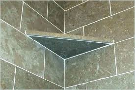 tile shower corner shelf tile corner corner soap dish for shower corner shelf shower tile a tile shower corner shelf