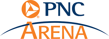 Pnc Arena Seating Chart Post Malone Pnc Arena Raleigh Tickets Schedule Seating Chart