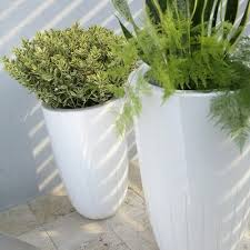 soil accessories 90cm clearance green