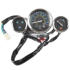 moped speedometer parts & accessories ebay Cy50a Wiring Diagram Cy50a Wiring Diagram #44 taotao cy50a wiring diagram