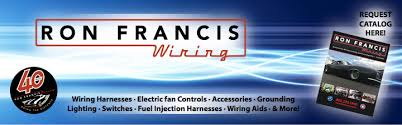 ronfrancis com ron francis wiring harness installation pdf Ron Francis Wiring Harness #24
