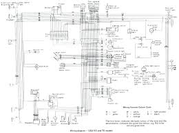 Toyota Stereo Wiring Diagram   blurts me further Contemporary Toyota Avalon  lifier Wiring Diagram Ideas besides 1999 Toyota Avalon Radio Wiring Diagram   pores co likewise Awesome 98 Toyota Avalon Radio Wiring Diagram How To Instal A New In likewise 1995 toyota Avalon Xls Stereo Wiring Diagram – buildabiz me likewise 2001 Toyota Avalon Radio Wiring Diagram   poslovnekarte furthermore 98 Toyota Avalon Radio Wiring Diagram – Realestateradio as well 2000 Toyota Sienna Wiring Diagram Inspirational Toyota T100 Stereo also How To Make A Car Stereo Wiring Harness   fidelitypoint together with 1999 Toyota Avalon Radio Wiring Diagram Medium Size Of Wiring besides 2005 toyota Avalon Wiring Diagram – dogboi info. on toyota avalon stereo wiring diagram