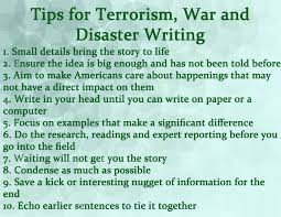 war against terrorism essay in easy words order essay sjbutzer wordpress com