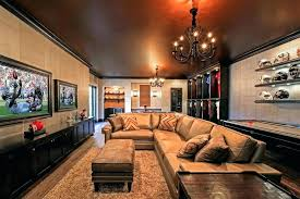 Small Basement Man Cave Ideas Ideas For Creating The Ultimate Man