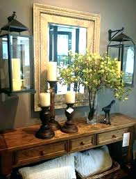 how to decorate entryway table. Entry Table Decor Ideas Foyer Decorating How To Decorate Entryway L
