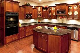 image of solid wood kitchen cabinets lowes solid wood kitchen cabinets12