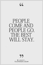 Group Quotes Gorgeous Lovequote Quotes Heart Relationship Love The Best Wil Flickr
