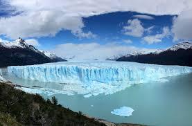 Elige el mejor camino de una manera sencilla y directa. Jobs Argentinien Jobsuche Arbeiten In Argentinien