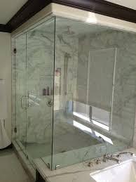 shower door installation hermosa beach ca