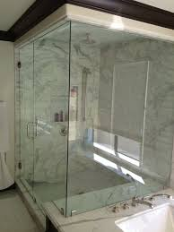 shower door installation hermosa beach ca