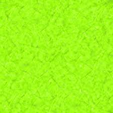 Grass background tile Seamless Download Large Tile Background Tiles Free Green Grass Background Tiles 5026