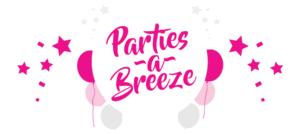 Weetbix – Parties A Breeze