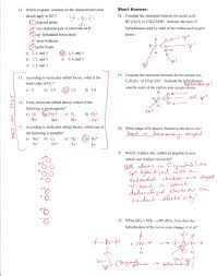 mesmerizing ap chemistry released test questions with additional ap chemistry page of ap chemistry released