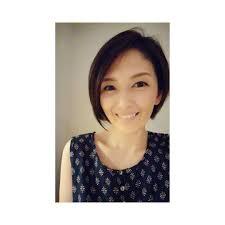 吉井怜さんのインスタグラム写真 吉井怜instagram前髪かきあげ風
