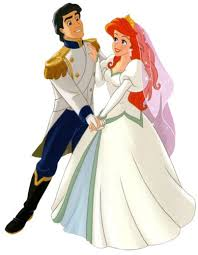 Small Picture 2990 best Ariel Eric images on Pinterest Disney princesses