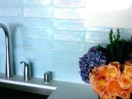 self adhesive kitchen backsplash adhesive wall tiles l and stick floor tile for self adhesive self