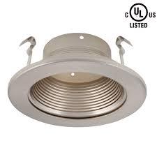 home lighting can light trim uncategorized 1 2