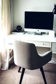 home office desk chairs review um size of desk office desk chair reviews sculpted comfort styled home office desk chairs