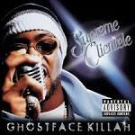 Supreme Clientele album by RZA