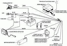 prestige alarm remote start wiring diagram wiring diagram viper car alarm wiring diagram diagrams page 16 of audiovox remote starter