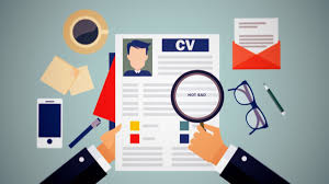 Things To Put In Your Resumes What To Put On Your Resume When You Have No Relevant Work