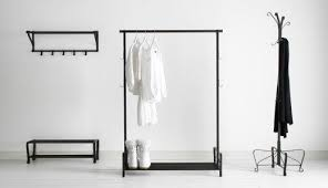 ikea cloth rack. Brilliant Rack FurnitureIkea Cloth Rack Ikea Portis Clothes Assembly Instructions And R