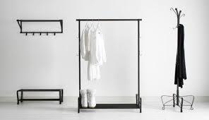 Coat Hanger Rack Ikea Adorable FurnitureIkea Cloth Rack Ikea Portis Clothes Rack Assembly