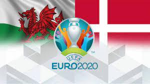 ดูบอลสด ยูโร 2020 เวลส์ พบ เดนมาร์ก สดทาง ช่อง NBT | Thaiger ข่าวไทย