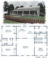 metal house floor plans. Barndominium And Metal Building Plans | Floor Pinterest Barndominium, Metals House E