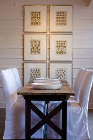 Narrow Tables For Kitchen Kitchen Tables And Chairs For Small Spaces Fenchurch Oak Dining