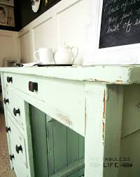 painted wood furnitureCraftaholics Anonymous  How To Paint Furniture Part 1 Prepping