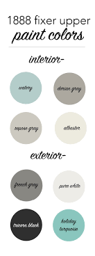 Positive Colors For Bedrooms 17 Best Ideas About Grey Interior Paint On Pinterest Gray Paint