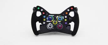 The wheel weighs a total of 14.5 kilos and measures 45 x 42 x 42. Red Bull Rb7 2011 Steering Wheel Amalgam Collection