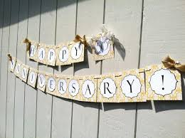 50th Anniversary Cupcake Decorations 50 Anniversary Cake Toppers Room Decoration Ideas Best 50th