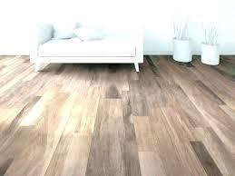 shaw resilient versalock vinyl plank reviews matrix brilliant flooring designs installation